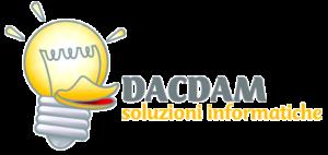 DacDam Software su misura
