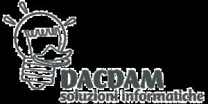 DacDam